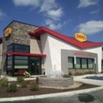Pittston Denny's celebrates grand opening with meal deals