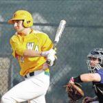 Cousins with Greater Pittston ties help lead national champions