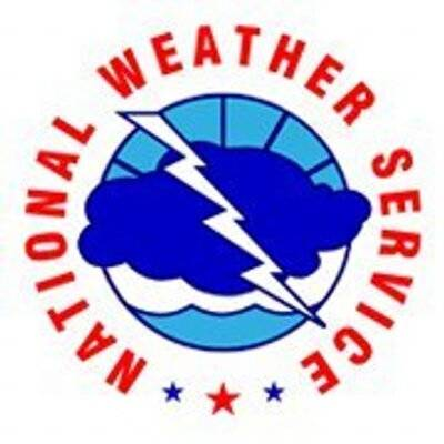 Hazardous weather outlook issued for thunderstorms