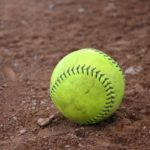 Greater Pittston Sports Briefs: NEPA Wildcats Fastpitch Travel Softball Organization tryouts continue Sunday, Aug. 13